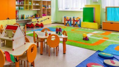 Photo of جميع محافظات الجمهورية .. تسجيل رياض الأطفال 2021 العام الدراسي الجديد