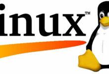 Photo of نظام تشغيل يعد له الفضل في انتشار مفهوم المصادر وأهم مميزات نظام تشغيل لينوكس
