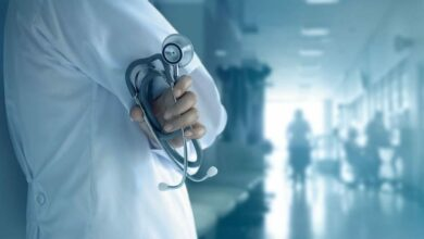 هل دراسة الطب صعبة أم إنها مجرد معتقدات خاطئة وأوهام ؟