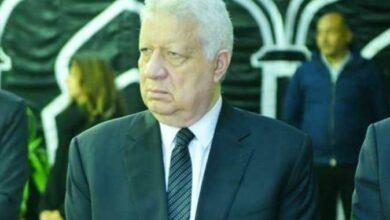 Photo of هل يهرب مرتضى منصور خارج البلاد بعد خسارة انتخابات مجلس النواب 2020