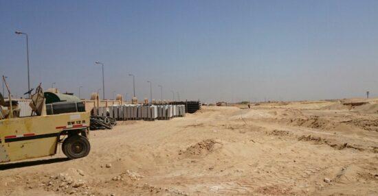 شروط أراضي الإسكان وما هي طريقة حجز أراضي وزارة الإسكان والتعمير 2021