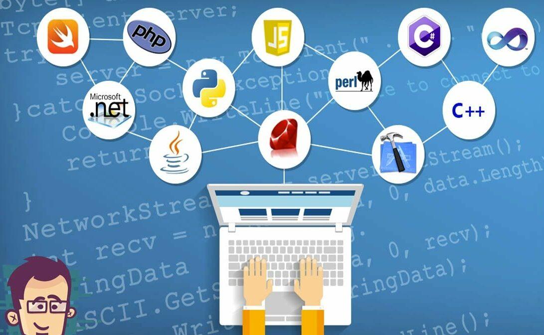 تخصص أمن المعلومات والشبكات هل هو صعب؟ وما هي مقومات الأشخاص الناجحين في المجال؟