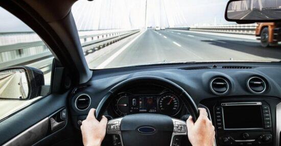 شروط إصدار رخصة قيادة للوافدين في الكويت