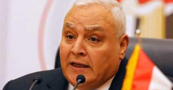 الهيئة الوطنية للانتخابات تعلن موعد إعلان نتيجة المرحلة الثانية لانتخابات مجلس النواب 2020