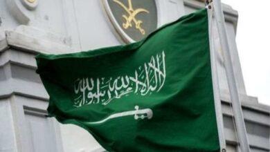قرار إلغاء نظام الكفالة في السعودية 2021