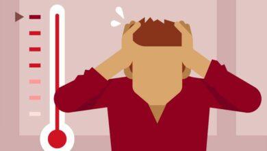 كيف اتخلص من الغضب أهم الطرق الفعالة للقضاء على الغضب
