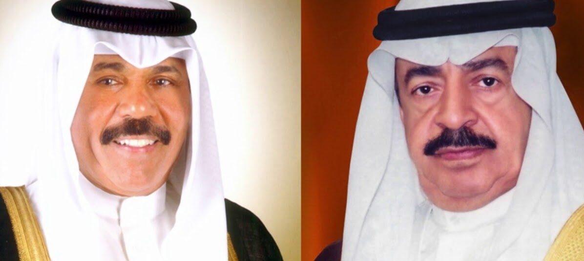 كيفية اختيار ولي العهد في الكويت