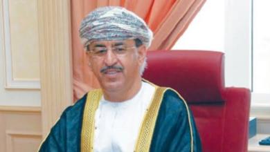Photo of ما اسم وزير الصحه العماني