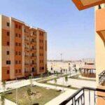 شقق الإسكان الاجتماعي مدينة العبور 2020 والمستندات المطلوبة للتقديم