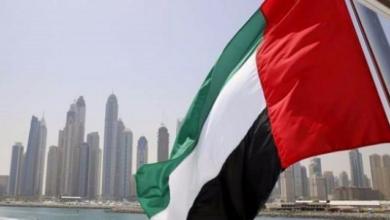 دولة الإمارات العربية المتحدة (السياحة والثقافة واهم الاماكن لزيارتها)