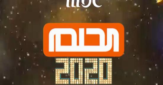 كيفية الاشتراك في مسابقة الحلم Dream 2020 وما هي ارقام الاشتراك في المسابقة