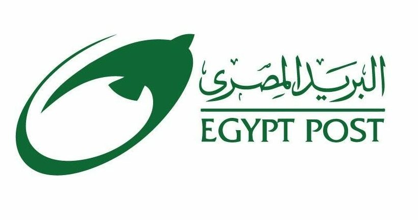 فيزا البريد المصري للمعاشات وكيفية الحصول على كارت ميزة للمعاشات