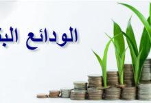 الودائع البنكية ذات العائد الشهري السعودية وأهم مميزاتها وأنواعها وشروط عمل ودائع بنكية ؟
