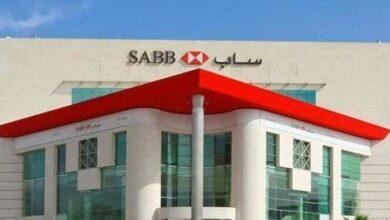Photo of تمويل البنك السعودي البريطاني وما هي الأوراق المطلوبة