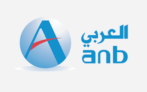 رقم البنك العربي لتمويل السيارات وأنواع القروض الممنوحة في المملكة العربية السعودية