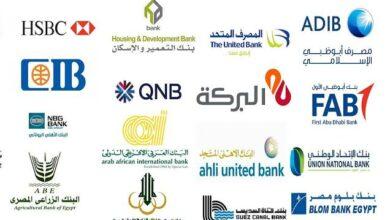 Photo of أفضل البنوك الأجنبية في مصر 2021 وأهم المميزات التي تقدمها للعملاء