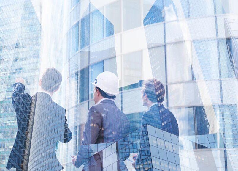 شركات التطوير العقاري في الرياض السعودية وأهم إنجازاتها