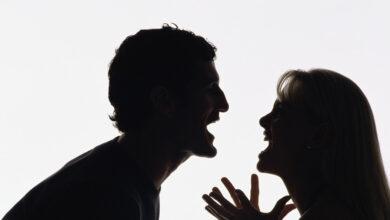 Photo of كيفية التعامل مع الزوجة الناشز وما هي الآثار على نُشوز الزوجة