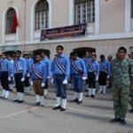 شروط الثانوية العسكرية والمستندات المطلوبة للتقديم في العام الدراسي الجديد