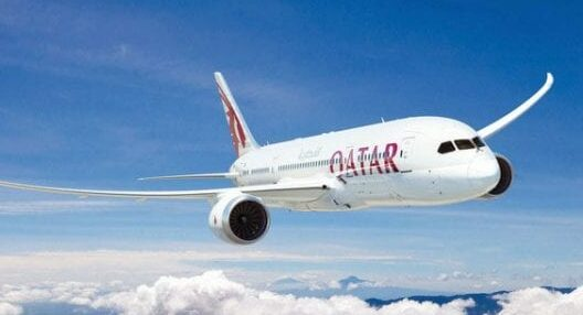 اسعار التذاكر في الخطوط الجوية القطرية ودرجات السفر وأفضل العروض التي تقدمها
