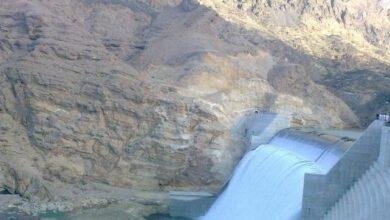 Photo of انواع السدود في سلطنة عمان