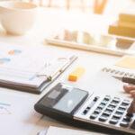 القروض الشخصية لأصحاب المهن الحرة 2021 وما هي شروط الحصول عليها
