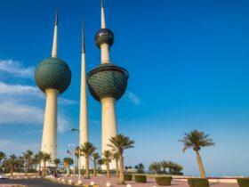 ارقام الطوارئ في الكويت