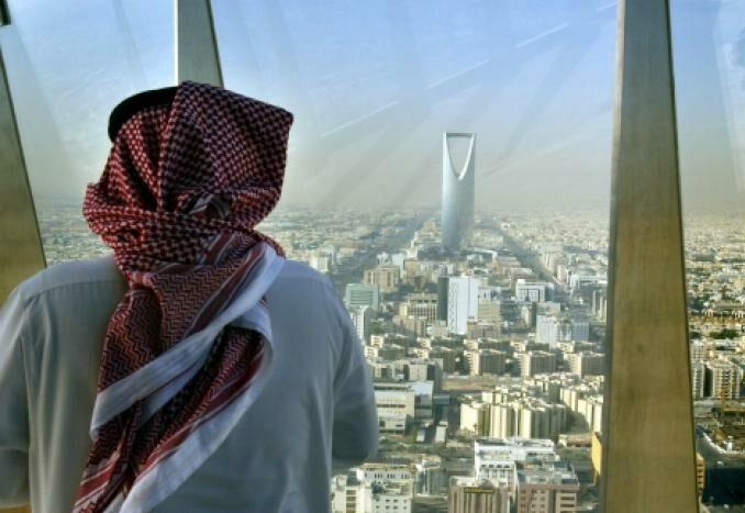 مستقبل العقار في السعودية 2021 بعد كورونا وفق توقعات الخبراء