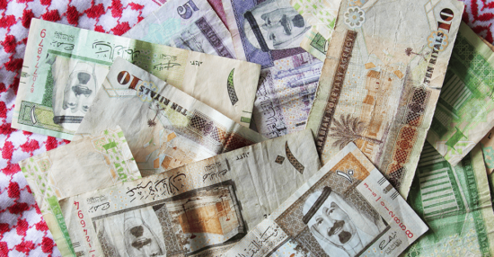 رسوم الفحص الدوري السعودي وأوقات دوام الفحص الدوري