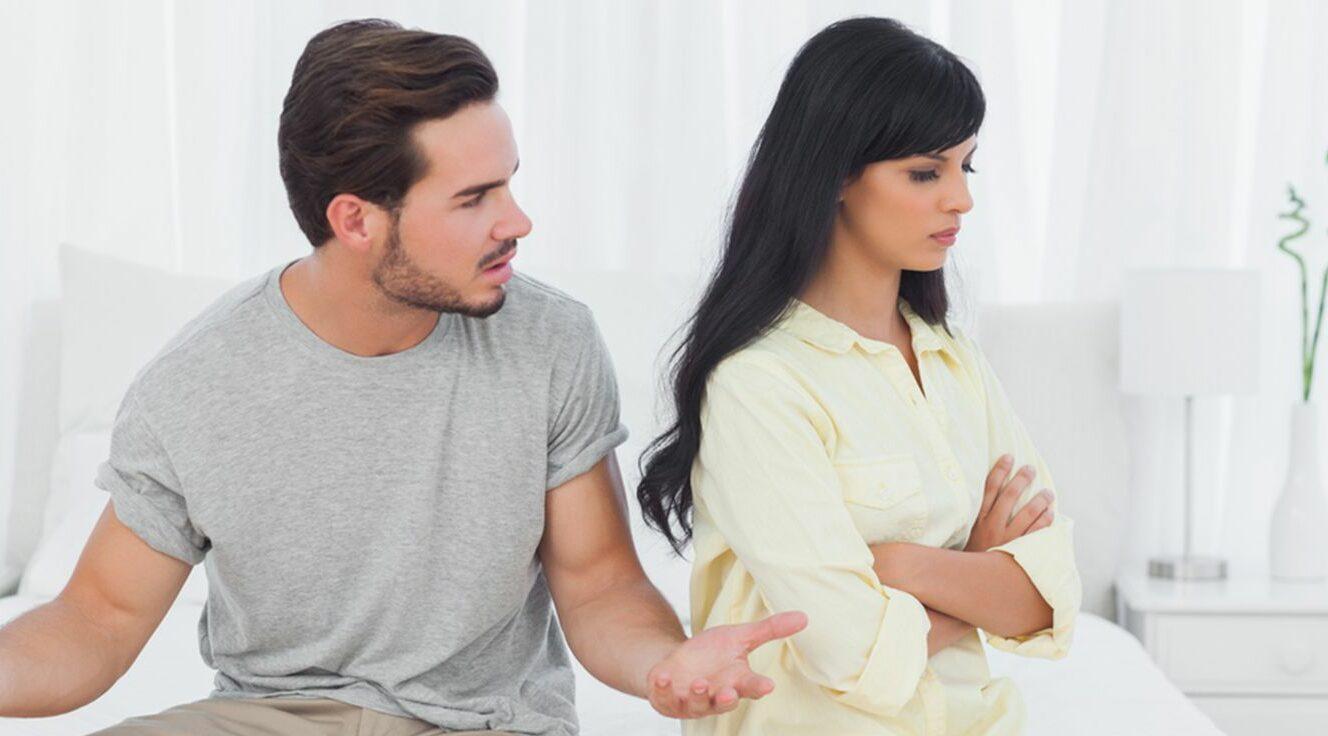 الدليل القاطع على خيانة الزوجة وما هي علامات وأسباب الخيانة الزوجية وكيفية التعامل معها