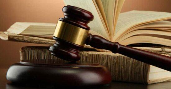 نسبة القبول في تخصص القانون وما هي فروع وتخصصات القانون المختلفة
