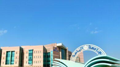 نسب القبول في جامعة الباحة 1442 وما هي شروط القبول بالجامعة