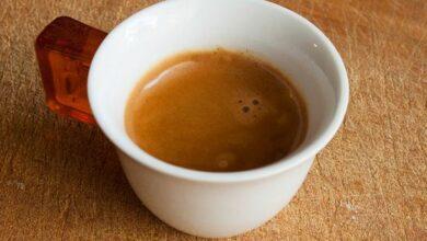 طريقة عمل القهوة العربية المضبوطة بأفضل النكهات المميزة