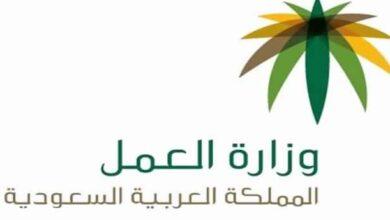 Photo of نص المادة 77 من قانون العمل السعودي 2021