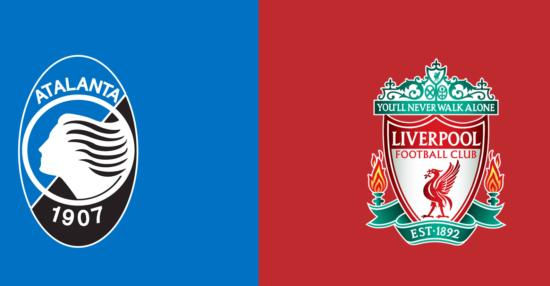 القنوات المفتوحة الناقلة لمباراة ليفربول واتلانتا اليوم في دوري أبطال أوروبا