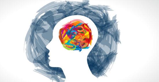 علم النفس الجنائي وما هو أسس علم النفس الجنائي
