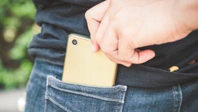 Photo of تفسير حلم سرقة الهاتف في المنام للعزباء وللمتزوجة والحامل والرجل