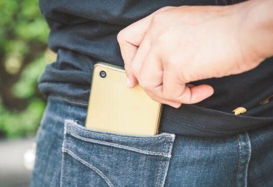 تفسير حلم سرقة الهاتف في المنام للعزباء وللمتزوجة والحامل والرجل
