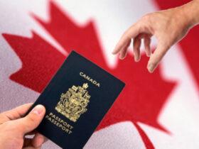 شروط الهجرة إلى كندا وأهم مميزات الهجرة لكندا