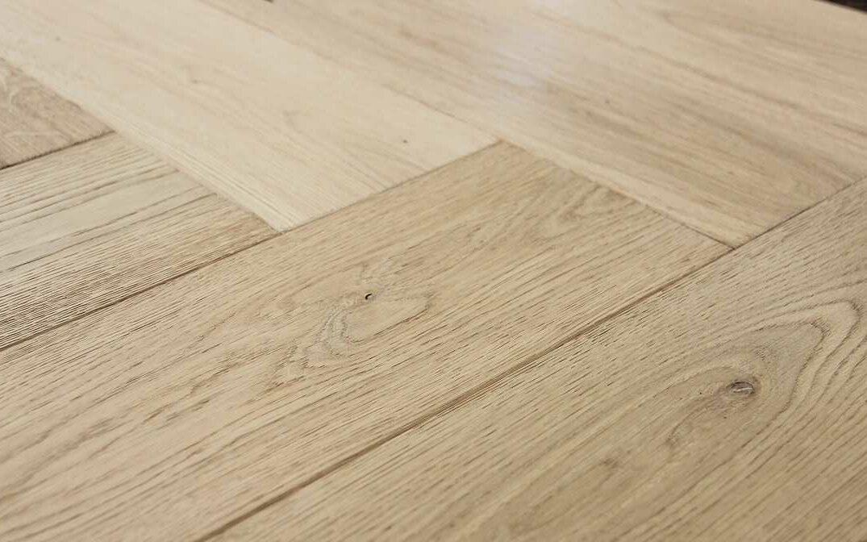 افضل انواع الباركيه 2021 واسعاره من السيراميك والخشب في الديكور المنزلي