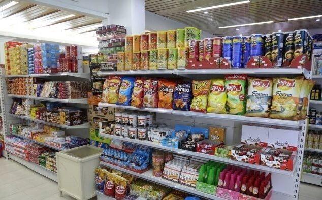 ارقام بقالة توصيل زقاير في الكويت وقت الحظر