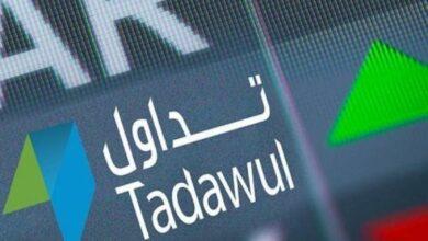 Photo of تحديث بياناتي في الأهلي تداول وما هي خدمات موقع الاهلي تداول الرسمي alahli tadawul