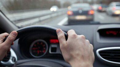 Photo of غرامة تأخير تجديد رخصة السيارة 2021 في قانون المرور الجديد وما هي السيارات المعفاة من الرسوم