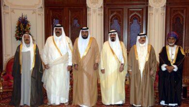 Photo of متى تأسس مجلس التعاون الخليجي وكم عدد الدول المشتركة؟