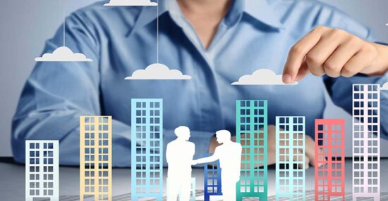 خطوات تأسيس شركة فردية في مصر والشروط والاوراق المطلوبة لتأسيس منشأة فردية