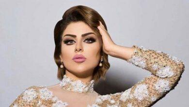 """Photo of كم تبلغ ثروة حليمة بولند """"الصحافية الكويتية"""""""