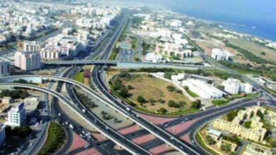 Photo of كم تبلغ مساحة سلطنة عمان