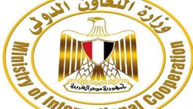 Photo of رسوم تجديد السجل التجاري في مصر والاوراق المطلوبة لاستخراجه
