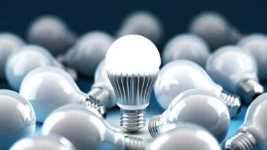 Photo of طريقة تركيب لمبات led للمنازل وأهم 5 نصائح عند شرائها