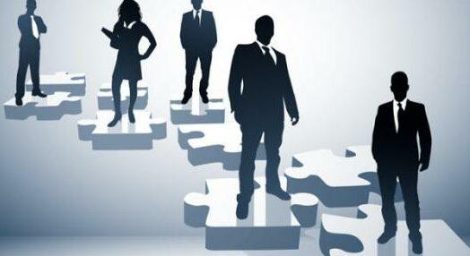 كيف تصبح رجل أعمال ناجح وما هي شخصية رجل الأعمال المتميز